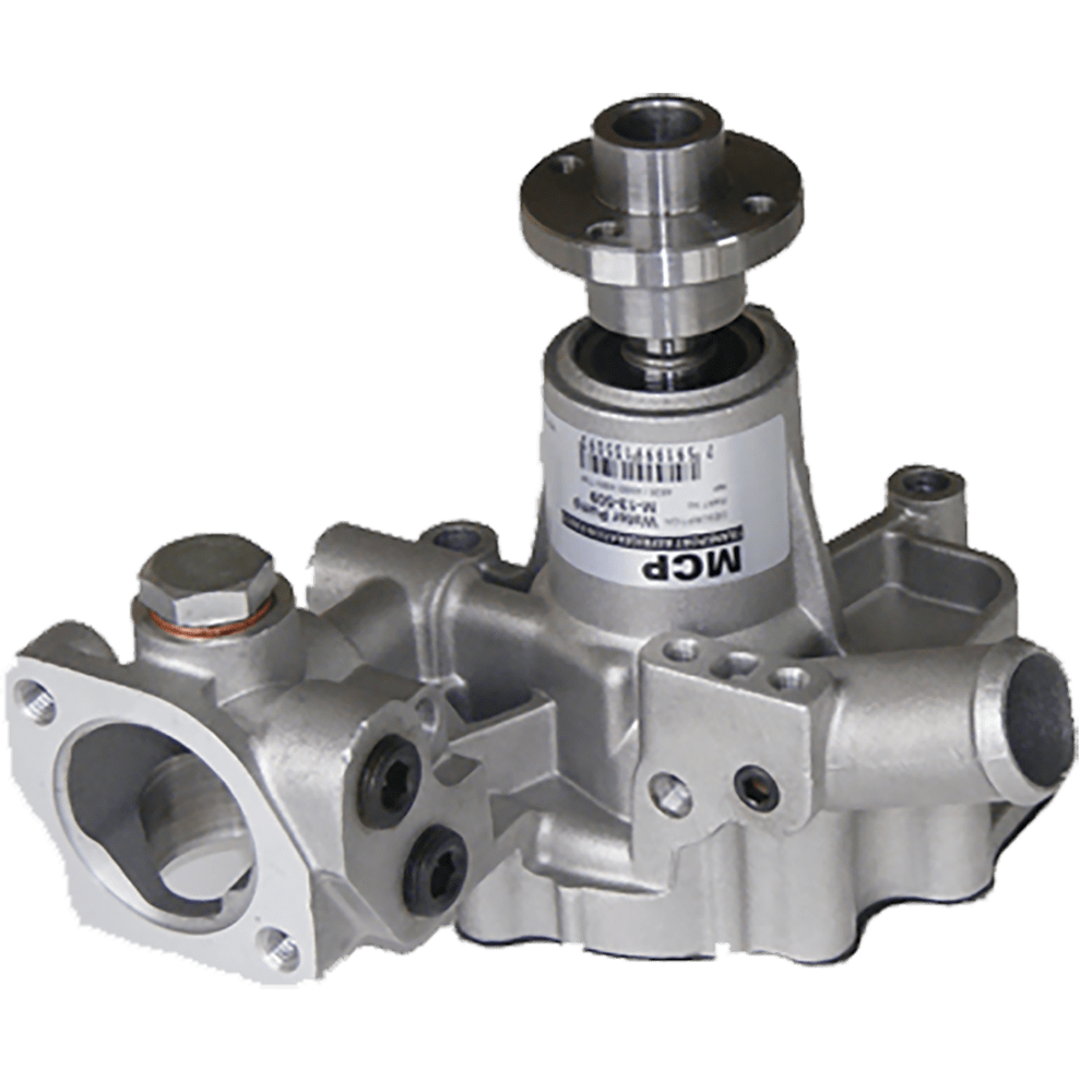 Water Pump M-13-509 for Thermo King