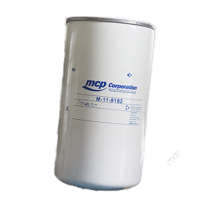 Oil Filter for Thermo King