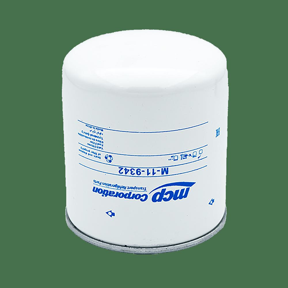 Fuel Filter SL SERIES M-11-9342