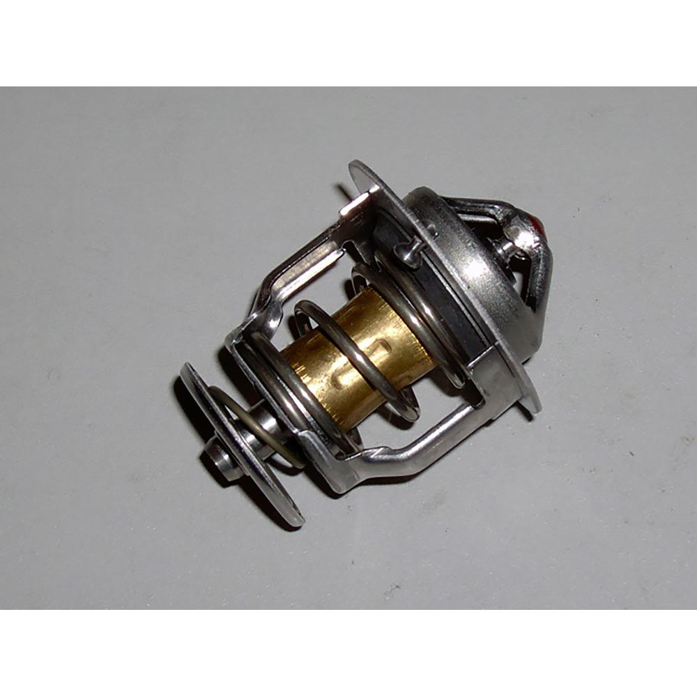 Thermostat Thermo King SL Series M-13-385