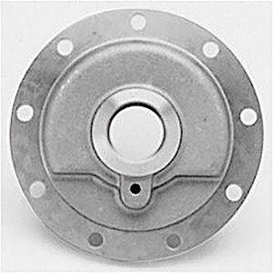 Bearing Cover Large Shaft X430 M-22-1028