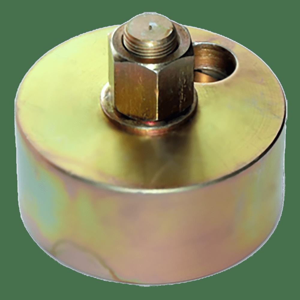 Seal Installer Tool M-204-952