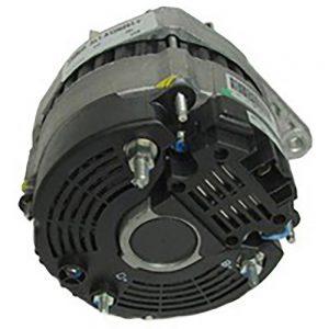 12 Volt (M-30-60050-04)