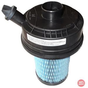 Genuine Air Filter for Thermo King SL & SLX Series