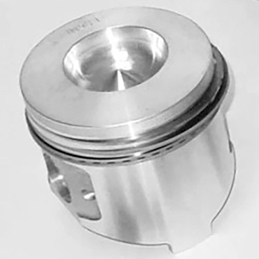 Piston with Rings Std M-11-8948