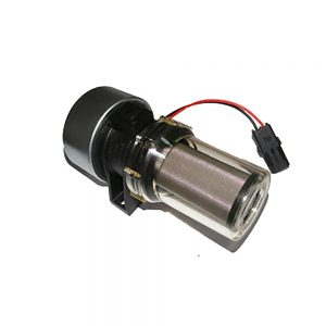 Fuel Pump M-41-7059 for Thermo King