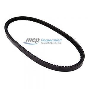 Alternator Belt for Maxima 635