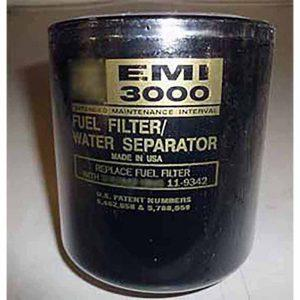 Fuel Separator Filter EMI 3000 for Thermo King SL Series  11-9342