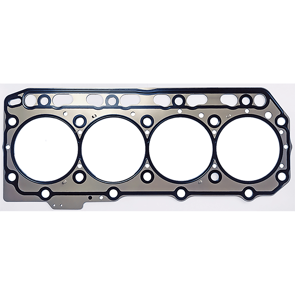 Cylinder Head Gasket M-33-2932