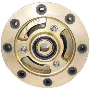 Clutch 8 Bushing M-107-304