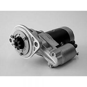 Starter Yanmar M-45-2177 for Thermo King