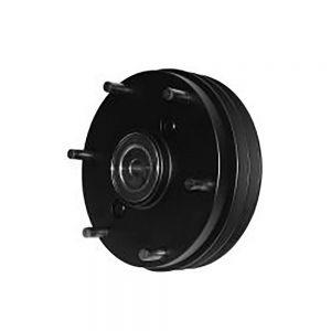 Centrifugal Clutch  M-107-341