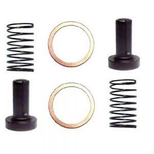 Repair Kit Thermo King