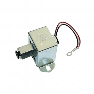 Small Fuel Pump M-41-7060 for Thermo King