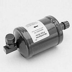 Drier Dehydrator  M-61-800