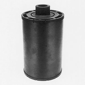 Air Filter Dry (before 2-2001 ) M-11-7400