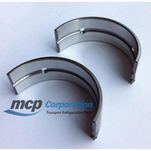 Main Bearing STD M-25-15148-00