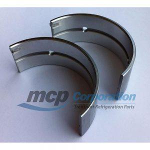 Main Bearing STD M-25-15151-00