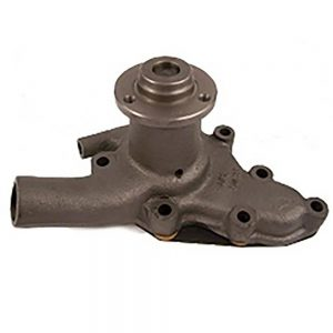 Water Pump C201 Engine M-11-4576 for Thermo King