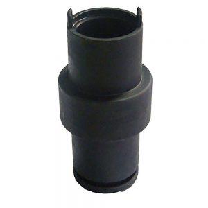 Bearing Assembly M-77-2529