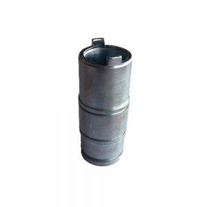 Bearing Assembly M-77-2531