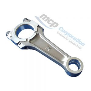 Connecting Rod 05K 2 Cylinder M-17-44704-10