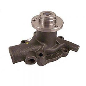 Water Pump 2.2 DI Engine M-11-9356