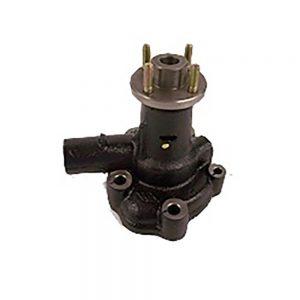 Water Pump Yanmar M-13-508