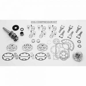 Carrier 05G Compressor Kit M-05G