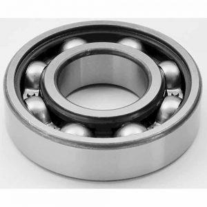 Bearing 05K M-17-44722-00