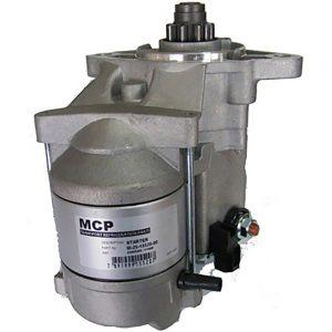 Starter V1505 M-25-15520-00 for Carrier V1505