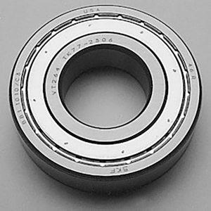 Bearing Sealed X426 - X430 M-77-2306