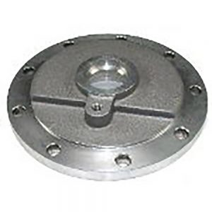 Bearing Drive Cover M-22-755